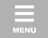 This icon represents the general menu of Boundary Street Apartments.